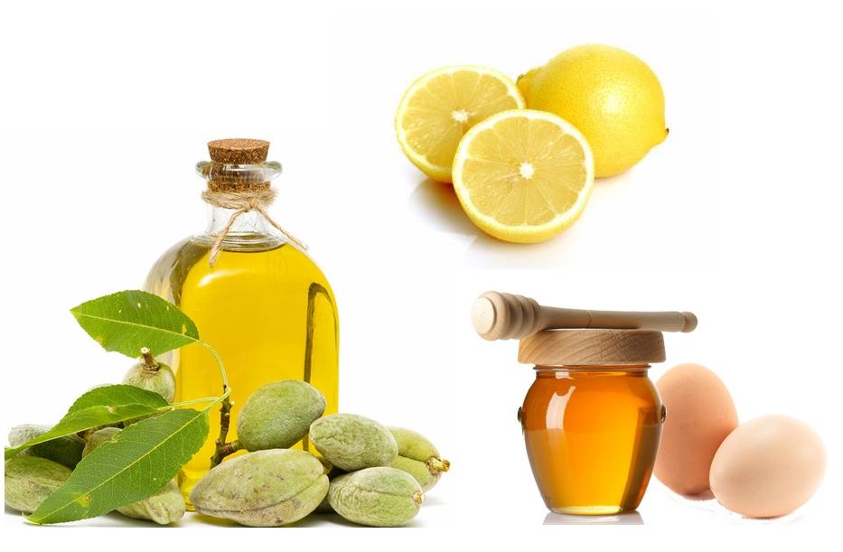 7 cách dưỡng da mặt bằng dầu oliu đơn giản hiệu quả 3