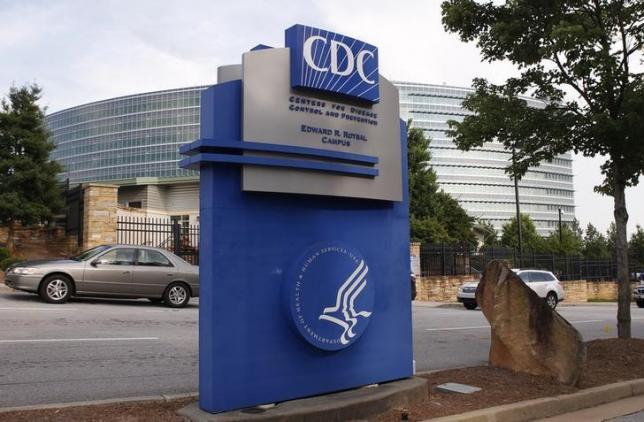Quân đội Mỹ gửi nhầm vi khuẩn bệnh than tới 9 bang 1