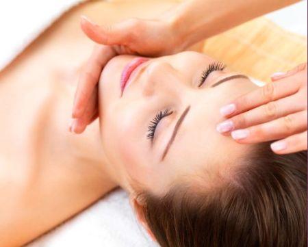 6 cách dưỡng da mặt bằng dầu dừa tự nhiên và hiệu quả 3