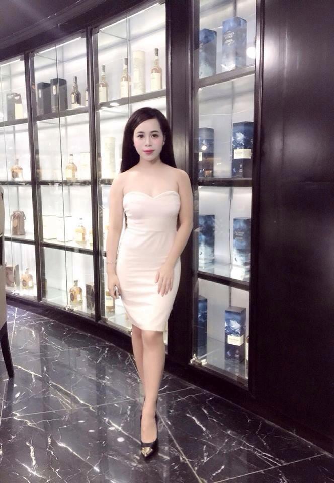 Nữ sinh 9X Hà thành thu nhập 'khủng' nhờ kinh doanh online 7