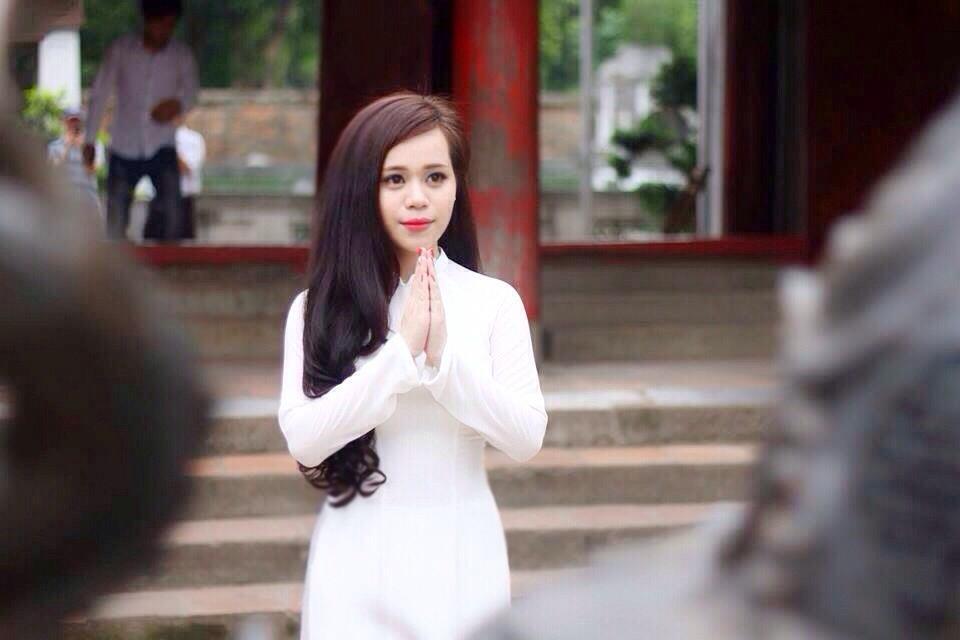 Hình ảnh Nữ sinh 9X Hà thành thu nhập 'khủng' nhờ kinh doanh online số 6