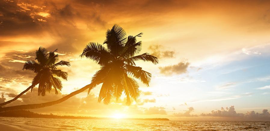 10 bãi biển đẹp nhất Việt Nam cho bạn yêu du lịch biển 15