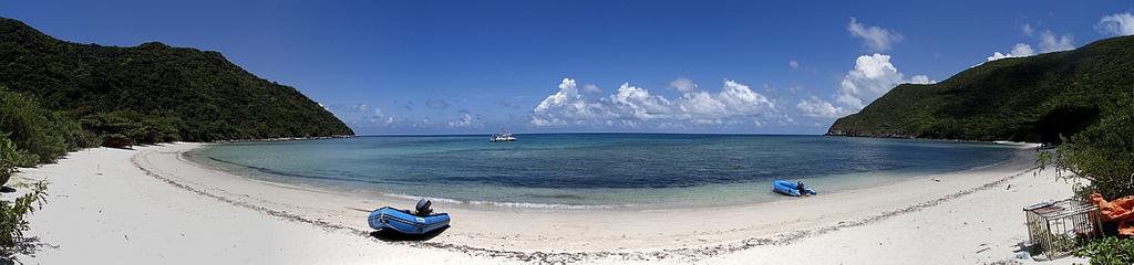 10 bãi biển đẹp nhất Việt Nam cho bạn yêu du lịch biển 16