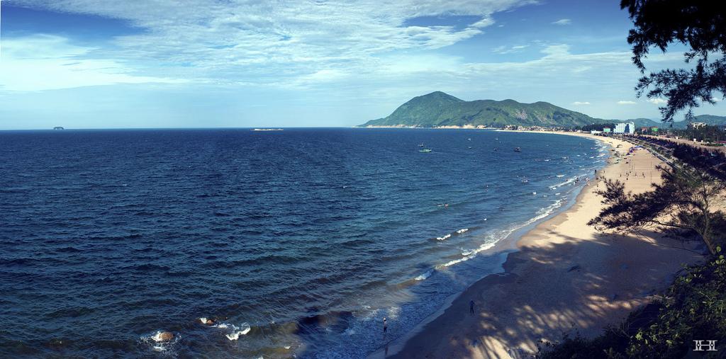 10 bãi biển đẹp nhất Việt Nam cho bạn yêu du lịch biển 25