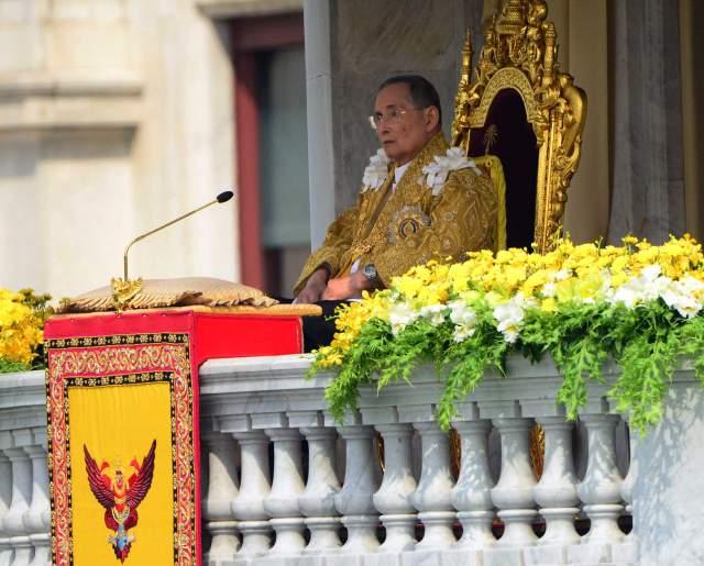 10 ông hoàng giàu nhất thế giới 1