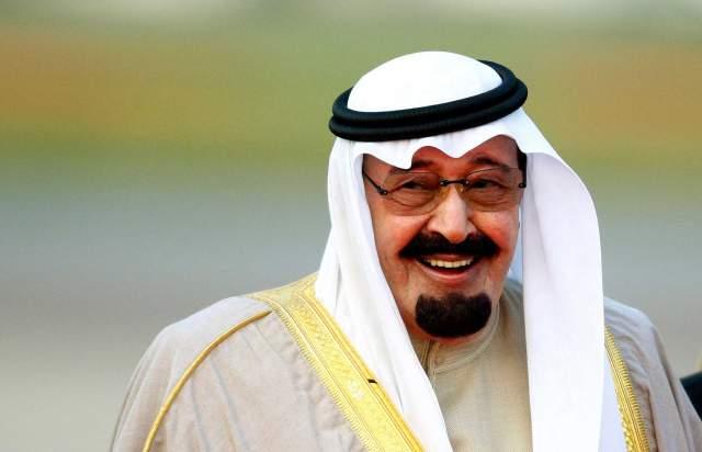 10 ông hoàng giàu nhất thế giới 3