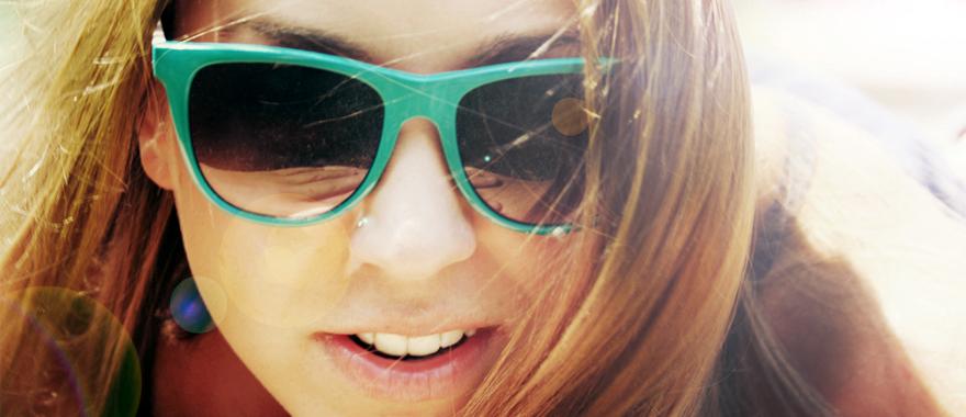 Cách chăm sóc da mặt vào mùa hè với 6 nguyên tắc đơn giản 4