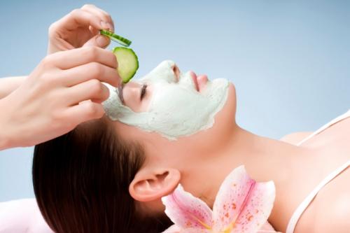 Cách chăm sóc da mặt vào mùa hè với 6 nguyên tắc đơn giản 3