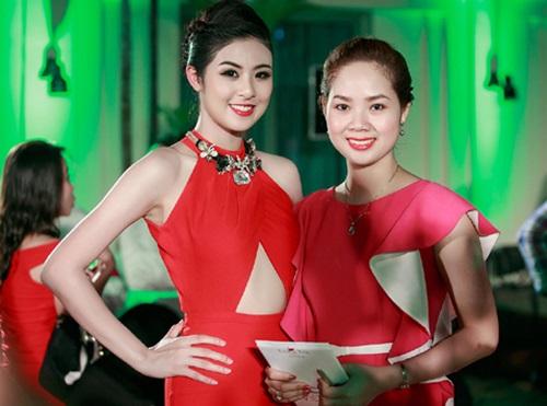 Hoa hậu hiền lành nhất làng giải trí giờ ra sao? 6