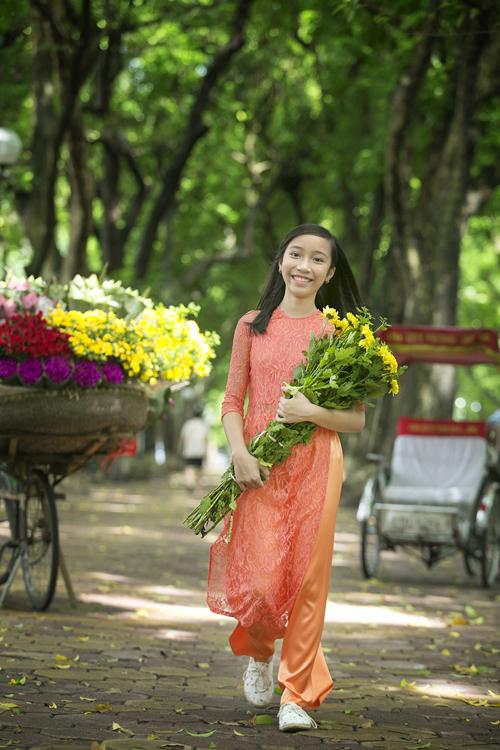 Tổ ấm hạnh phúc đáng ghen tỵ của Diva Mỹ Linh 4