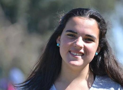 Argentina chấn động vì vụ án chôn sống bạn gái 14 tuổi mang thai 1