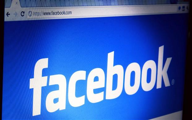 Facebook kiếm triệu đô từ người dùng như thế nào? 1