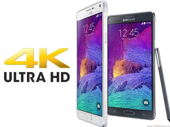 Galaxy Note 5 sẽ ra mắt cùng Samsung Pay? 3