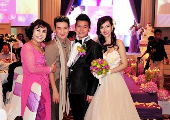 Chồng hot girl Quỳnh Chi lần đầu tiết lộ lý do ly hôn  2