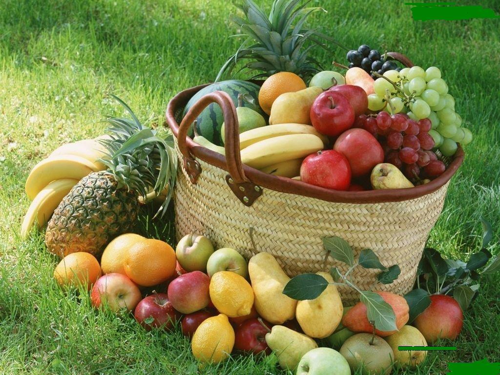 Hình ảnh Mùa hè nên ăn gì để giải nhiệt và tốt cho sức khỏe? số 8