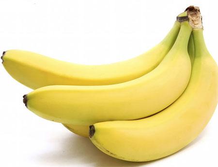 Bà bầu nên ăn hoa quả gì trong mùa hè ?  1