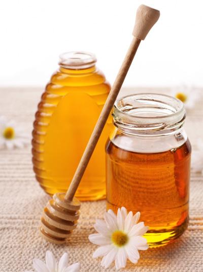 Làm đẹp da đơn giản tại nhà chỉ với mật ong 2