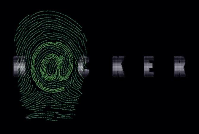 Hacker Trung Quốc giả mạo email của Thủ tướng để phát tán mã độc 1