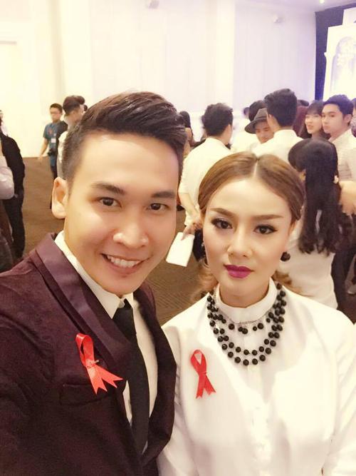 Sự thật về mối quan hệ của vợ cũ Thành Trung và phi công trẻ 4