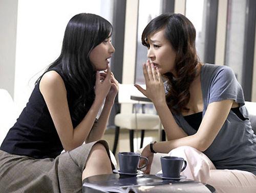 5 điều 'tuyệt đối' không nên làm khi biết chồng ngoại tình 1