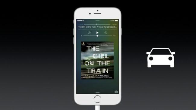 iOS 9 ra mắt và 5 tính năng mới nổi trội nhất  4
