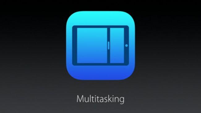 iOS 9 ra mắt và 5 tính năng mới nổi trội nhất  9