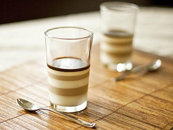 2 cách làm thạch cafe mát lịm ngọt ngào cho mùa hè 6