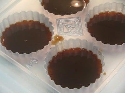 2 cách làm thạch cafe mát lịm ngọt ngào cho mùa hè 3