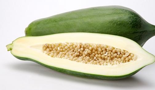 Bà bầu không nên ăn hoa quả gì trong 3 tháng đầu thai kỳ? 3