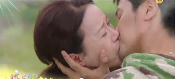 Warm and Cozy:  Kang Sora tỏ tình với Yoo Yeon Seok 3