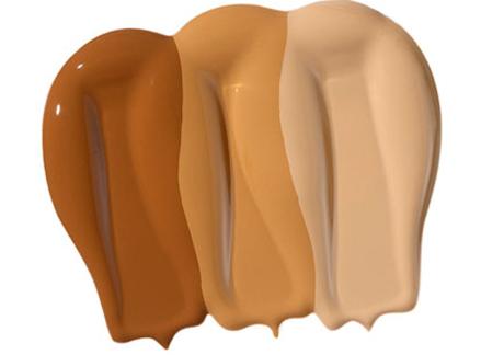 Hình ảnh Cách trang điểm cho da ngăm đen với 5 mẹo giúp bạn nổi bật số 2