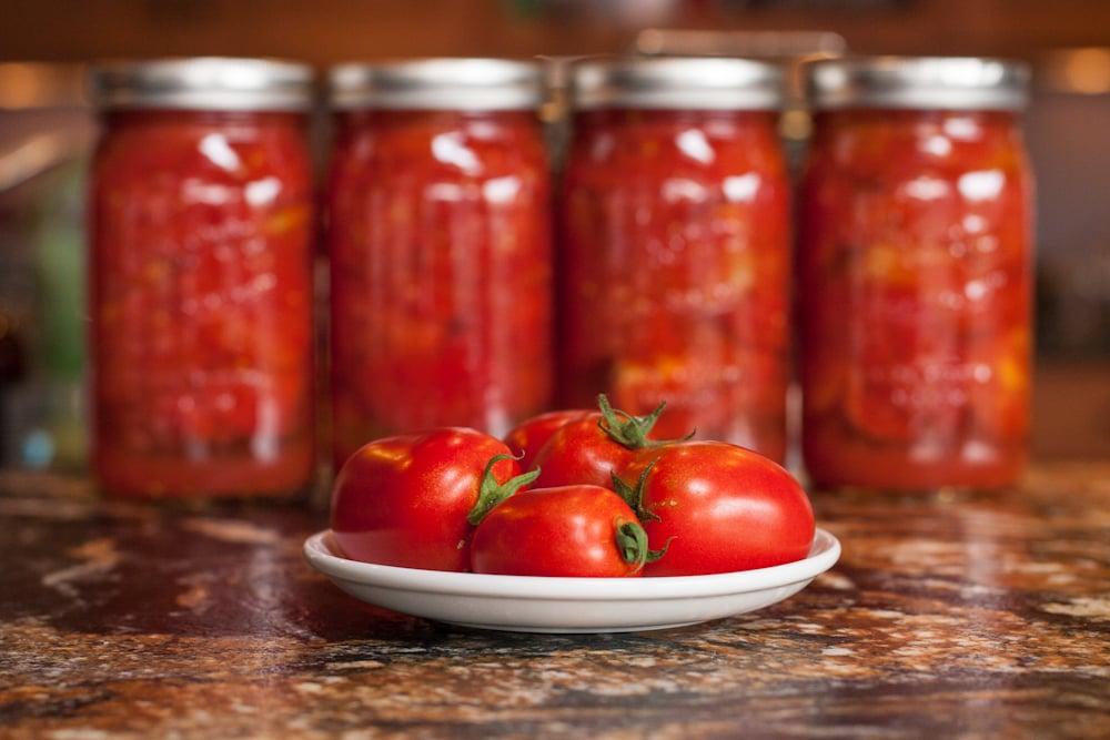 10 sai lầm nghiêm trọng khi chế biến khiến rau có thể bạn đang mắc phải 3