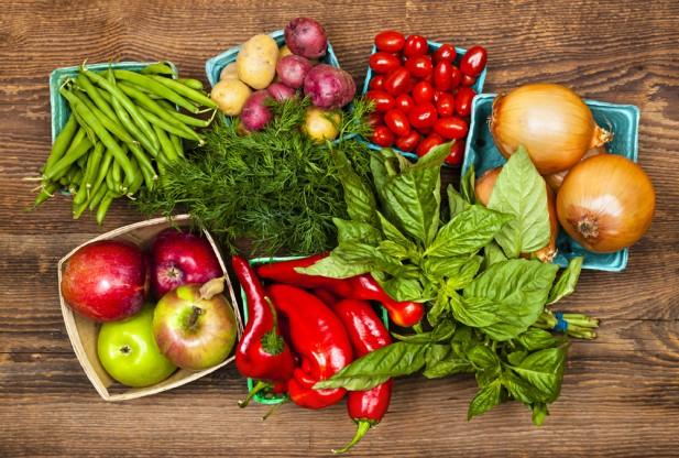 10 sai lầm nghiêm trọng khi chế biến khiến rau có thể bạn đang mắc phải 1