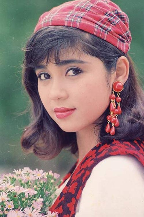 Việt Trinh, Diễm Hương và bi kịch trường với những đại gia khét tiếng 1