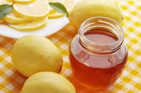 Cách trị mụn bằng mật ong và trứng gà cực hiệu quả cho phụ nữ 8