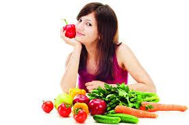 Cách giảm cân bằng chanh muối ấm cực hiệu quả cho phụ nữ 8