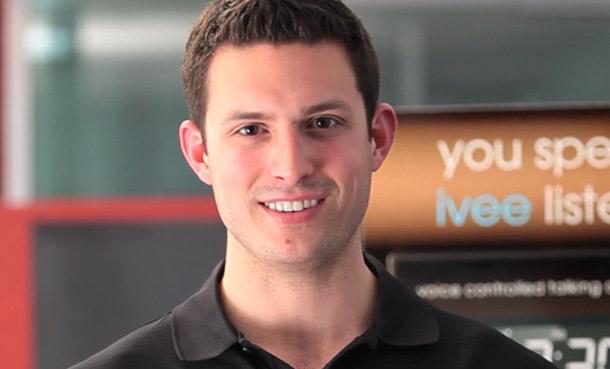 7 thói quen làm việc hiệu quả của doanh nhân trẻ thành đạt 7