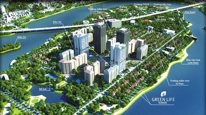 Hình ảnh Con đường lập nghiệp của đại gia Lê Thanh Thản số 3
