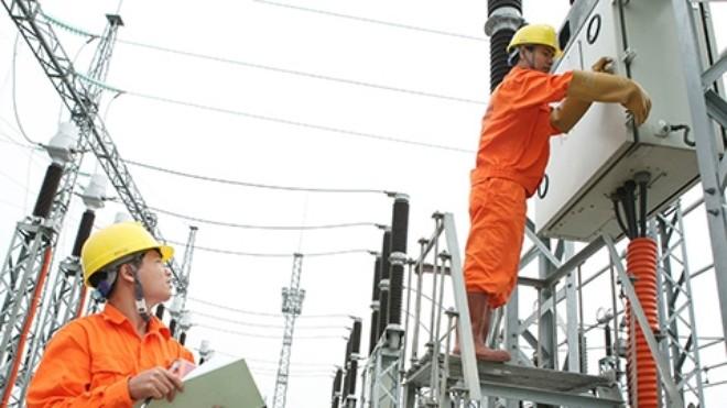 EVN lý giải hóa đơn tiền điện tháng 5 tăng vọt: Tin được không? 1