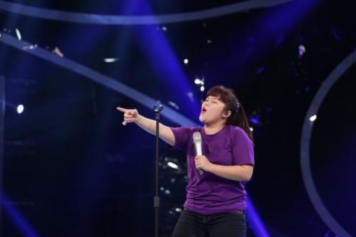 Vietnam Idol 2015 Gala 3: Một thí sinh phải chia tay chương trình 5