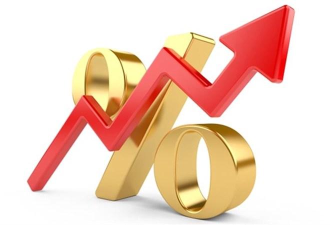 Lãi suất huy động tăng, người vay tiền nên làm gì? 1