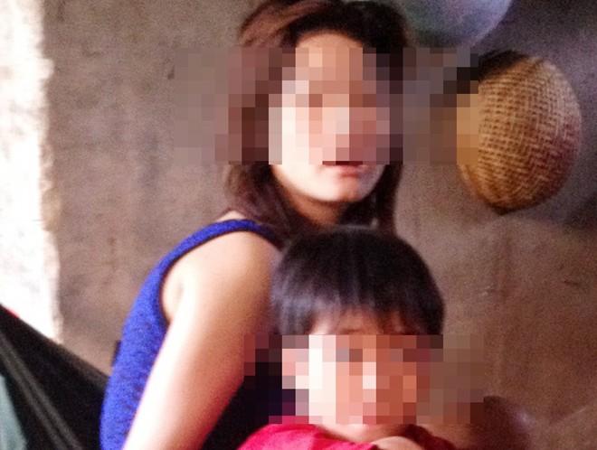 Vụ chủ khách sạn mua dâm trẻ em: Nạn nhân tiết lộ ân nhân cứu mạng bí ẩn 1