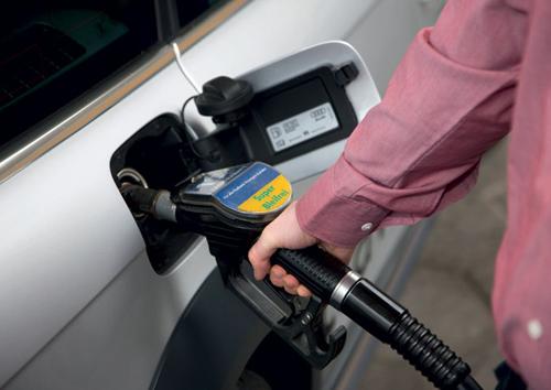 Mẹo nhỏ tiết kiệm xăng cho xe ô tô tối đa 1
