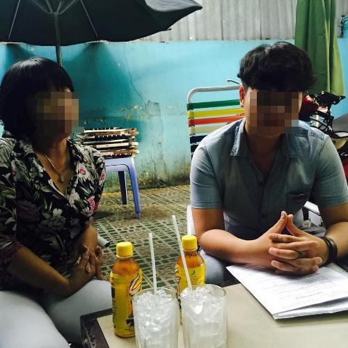 Thuý Vinh bị học trò tố lừa đảo: Mảng tối các