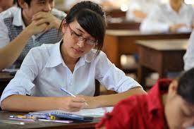 Tránh lỗi mất điểm ngớ ngẩn khi làm bài thi môn Toán 1
