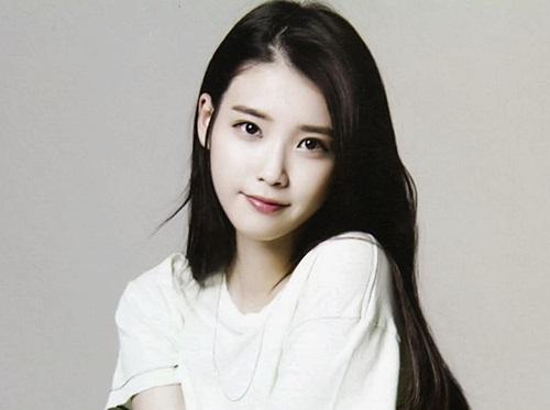 Tuổi thơ khó khăn của sao Hàn trước khi nổi tiếng 8