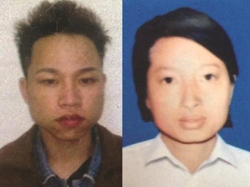 Đường dây buôn bán phụ nữ sang Trung Quốc bị bóc trần 1