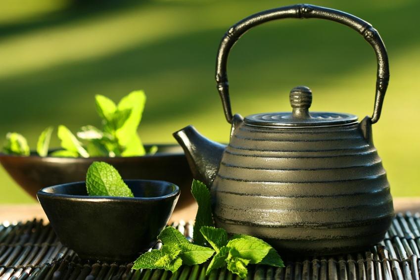 7 tác dụng tuyệt vời của trà xanh đối với cơ thể bạn 1