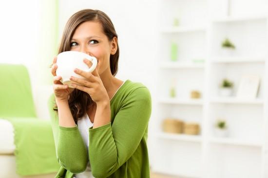 Hình ảnh 7 tác dụng tuyệt vời của trà xanh đối với cơ thể bạn số 2