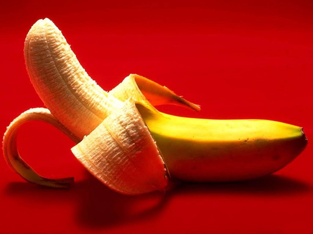 Hình ảnh 20 loại hoa quả tốt nhất cho sức khỏe (phần 1) số